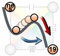Logo_Memristor_Conf_Erice_115x115_New_1.png